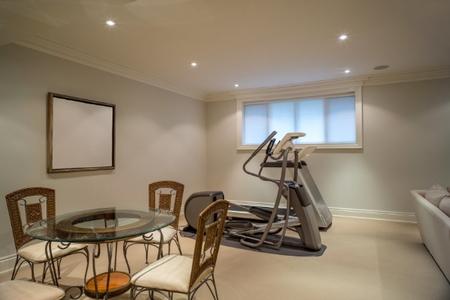 basement remodeling faq 39 s. Black Bedroom Furniture Sets. Home Design Ideas