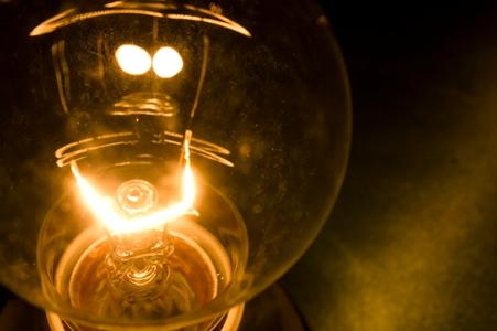 Bathroom Lights Keep Turning Off common causes of flickering lights | doityourself