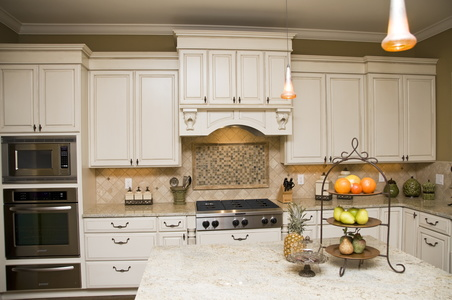 refinishing wood kitchen cabinets refinishing wood kitchen cabinets doityourself 4681