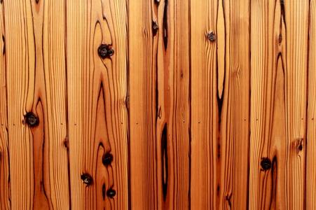 Refinishing Knotty Pine Cabinets Doityourself Com