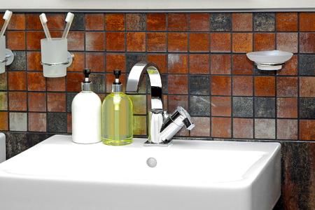 Color Matching Bathroom Fixtures Doityourselfm