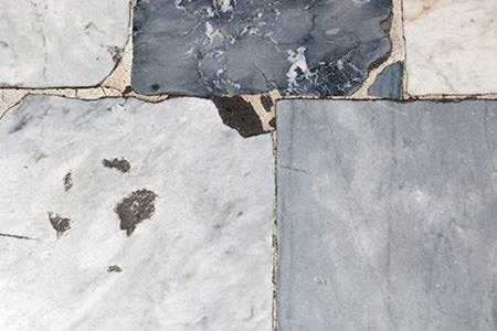 Removing ceramic bathroom tiles - Removing ceramic tile from bathroom walls ...
