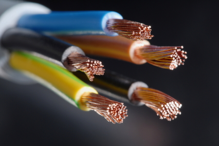 Identifying House Electric Wiring Colors | DoItYourself.com