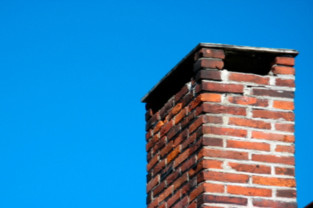 How To Install A Metal Chimney Pipe Doityourself Com