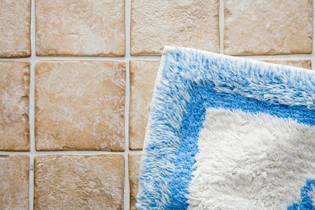 Replacing Your Bathroom Flooring