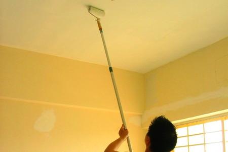 Ceiling Decorating Tips Doityourself Com