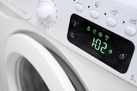 How to Replace a Washing Machine Timer | DoItYourself.com