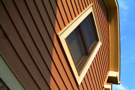 How Does Soffit Venting Work Doityourself Com