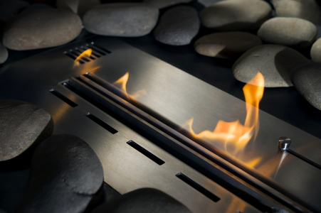 5 Common Fireplace Remote Control Problems | DoItYourself.com