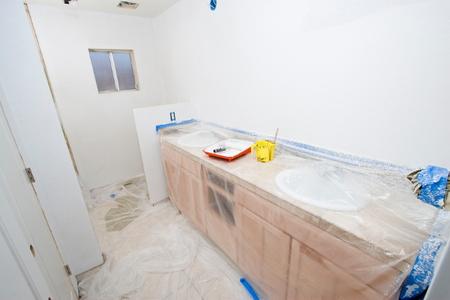 tips on bathroom remodeling