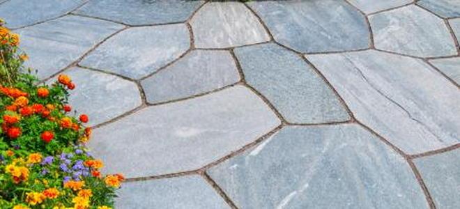4 Outdoor Floor Tile Design Ideas | DoItYourself.com