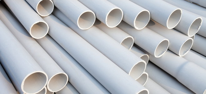 PVC pipes & How to Install PVC Pipe | DoItYourself.com
