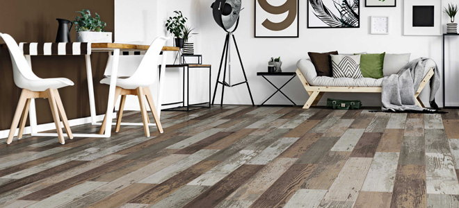 6 Benefits Of Wood Look Porcelain Tile, Tile Flooring Liquidators
