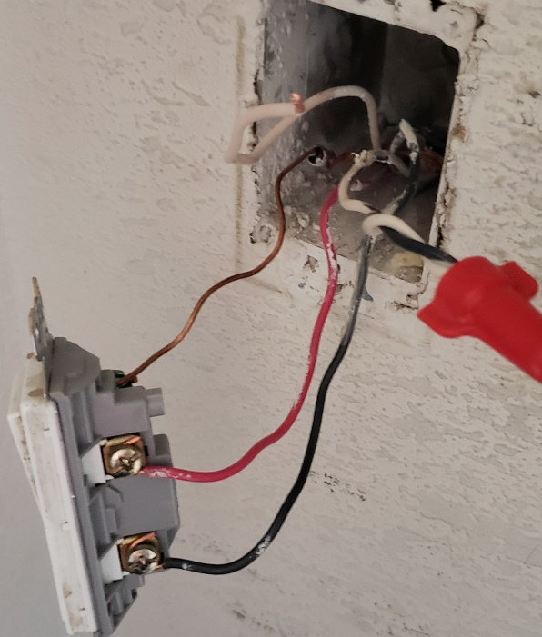 How To Wire A 2 Conductor Switch Leg Doityourself