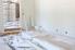 Home interior sheetrock Construction.