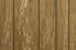 Wood panels.