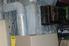 Hot Topics: Leaking Air Conditioner