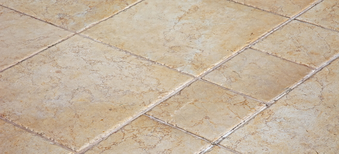 How To Remove Old Ceramic Tile Floors Without Damaging The Tile
