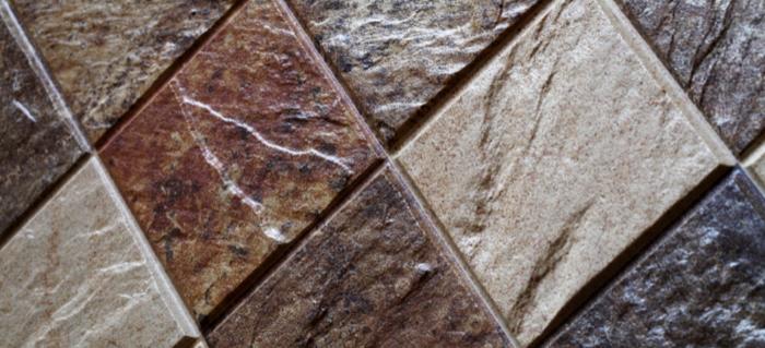 How To Install Bathroom Tile On Plywood Doityourself