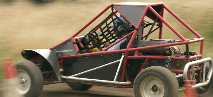 dune buggy 3 laws to make it street legal doityourselfcom - Dune Buggy Frame Kit