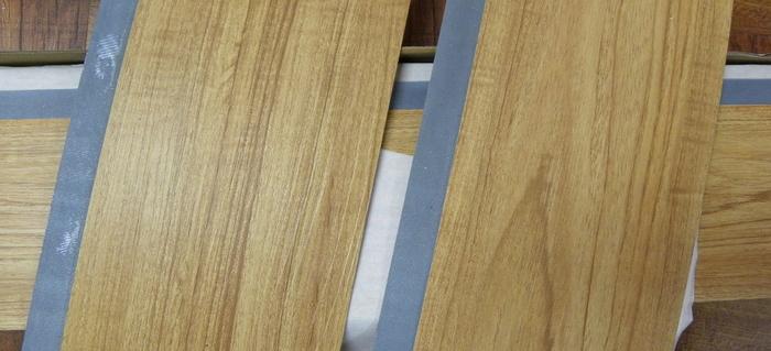 How To Diy Allure Flooring Doityourself