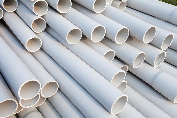 How to Install PVC Pipe | DoItYourself.com
