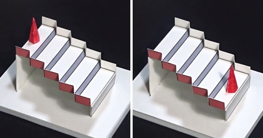 """These 2020 """"Illusion of the Year"""" Winners Will Blow Your Mind"""