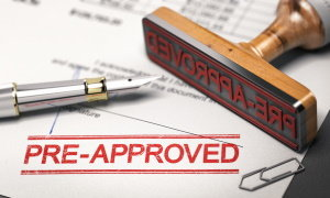 Can I Get Pre-Approved for a Car Loan With Bad Credit?