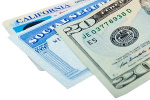 What are the Minimum Requirements for Bad Credit Car Loans?