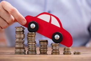 What Is the Best Age for a Used Car?