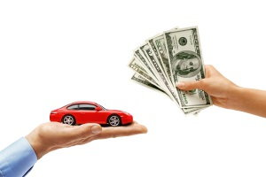 Can I Get a Bad Credit Car Loan With No Money Down?