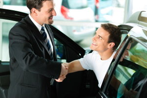 Can I Get a Car Loan After a Repossession?