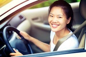 Bad Credit Car Loan Qualifications