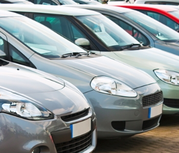 Can  I  Get  a  Car  Lease  If  My  Credit  Is  Damaged?