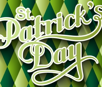 Safety  Tips  for  St.  Patrick's  Day