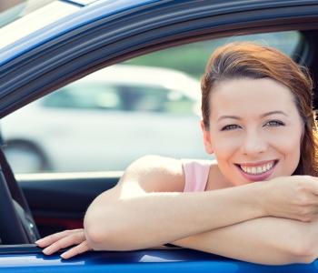 Can  I  Get  an  Auto  Loan  With  No  Credit?