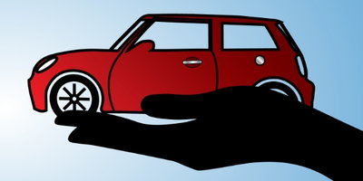 Increasing  the  Odds:  You  and  Your  Car  Loan