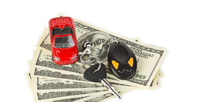 Budgeting  for  Your  Car  Payments