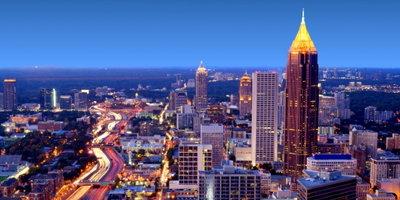 Bad  Credit  Car  Loans  in  Atlanta,  GA