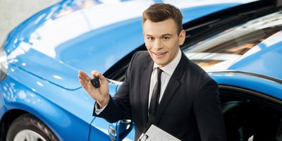 How  Buy  Here,  Pay  Here  Dealerships  Have  Changed