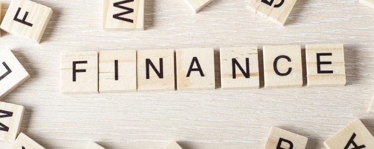 Car Loans for Bad Credit - Banner