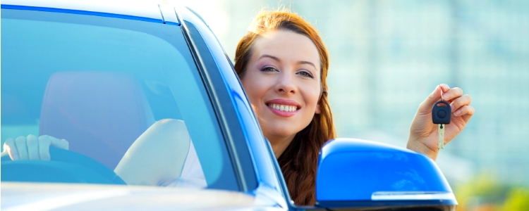 Purchase  New  Cars  Under  $15,000  with  Imperfect  Credit
