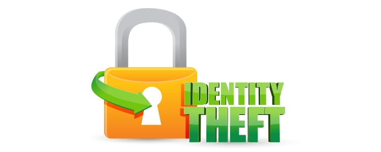 Identity  Theft  and  How  to  Recover  from  It