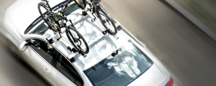 The  Best  Used  Cars  for  Cyclists