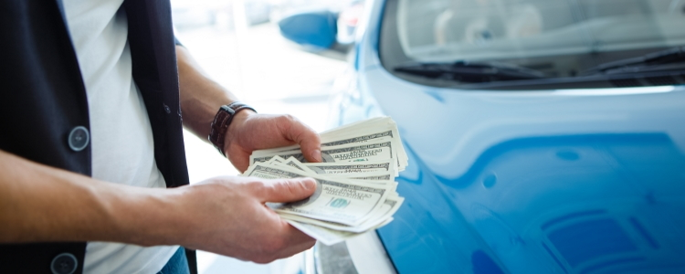 Tips  to  Save  on  Car  Insurance