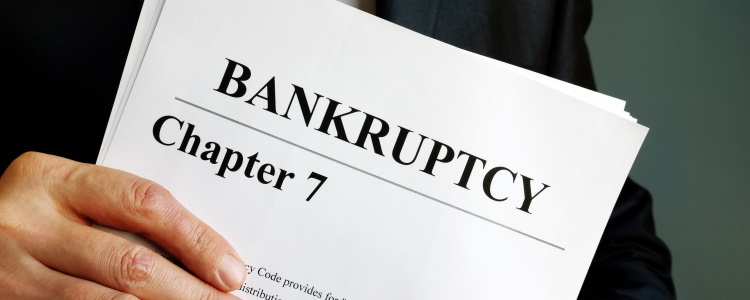 Can I Keep My Car during Chapter 7 Bankruptcy?