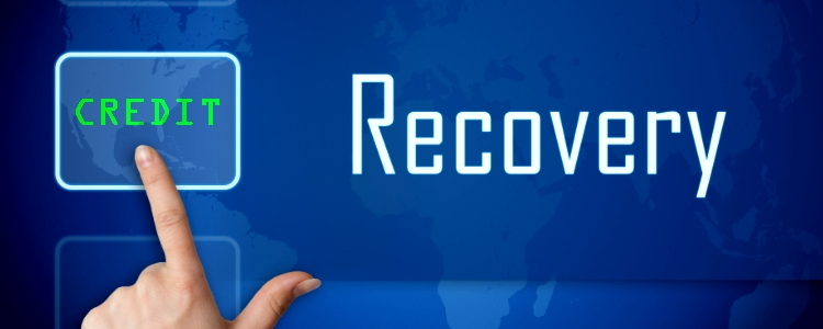 Credit  Recovery  Tips  and  Protection  Steps  After  Theft