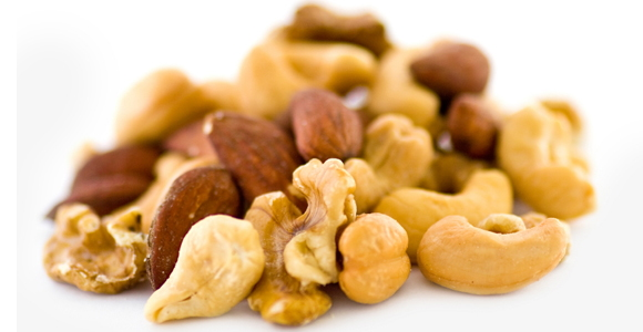 23_Nuts.jpg