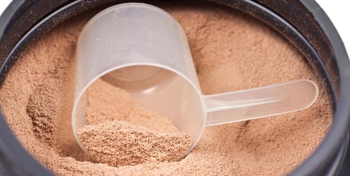 protein powder.jpg
