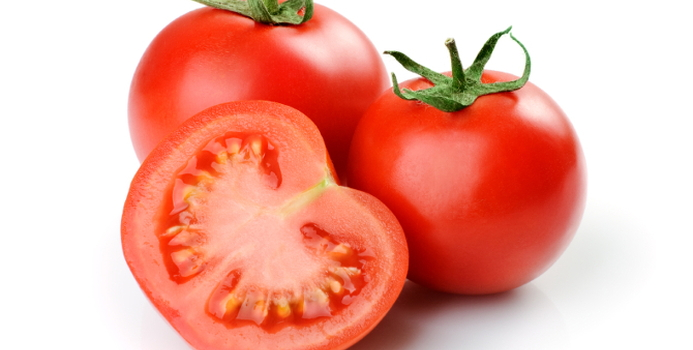types of tomatoes / nutrition / fats, Natural flower